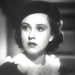 Margaret Lindsay