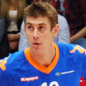 Sean Rooney