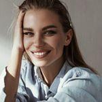 Alexandra Burimova