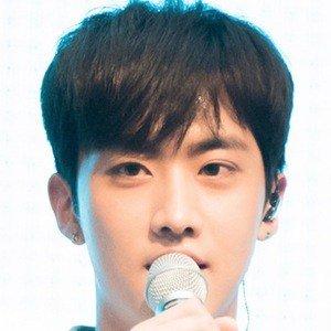 Jeong In-seong