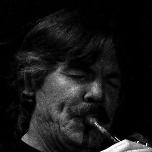 Manfred Schoof