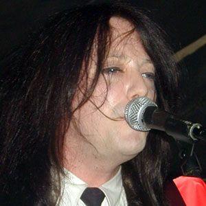 Brent Muscat