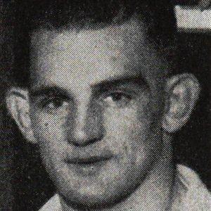 Ivar Johansson