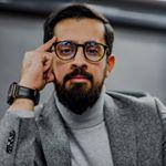 Mehmet Yidiz