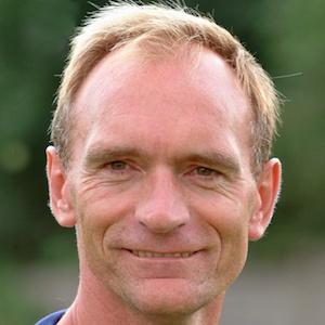 Jim Leighton