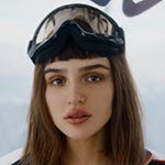 Dina Saeva
