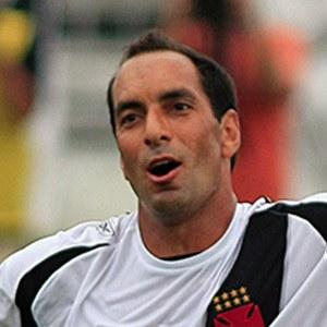 Edmundo Souza