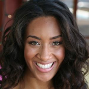 Samantha Johnson