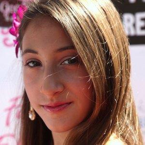 Sarina Jassy
