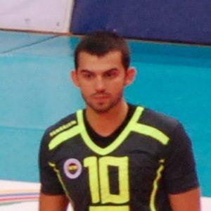 Arslan Eksi