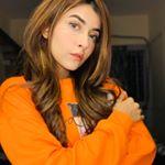Anaya Shah