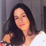Bianca Paiva