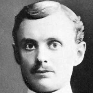 Charles Rolls