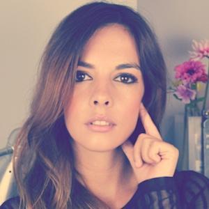 Maria Cadepe