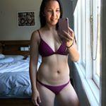 Sandie Barling