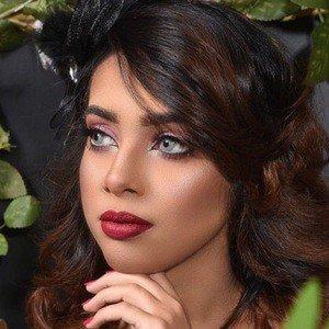 Amal Almaqbali