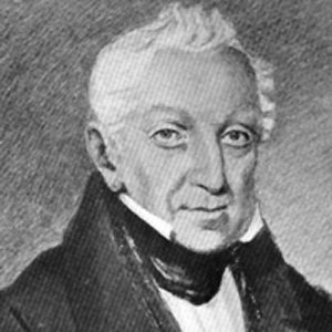 Harry B. Smith