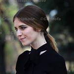 Valentina Romani