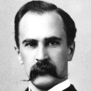 William Osler