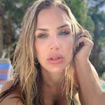 Samantha Miranda