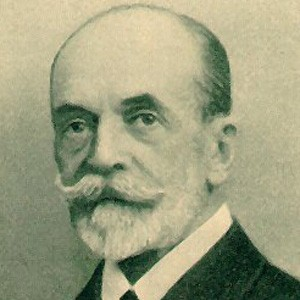 Anton Haus