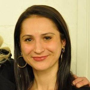 Natalia Brzezinski
