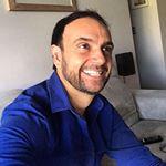 Rodrigo Sepulveda