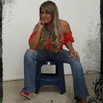 Yesenia Vargas