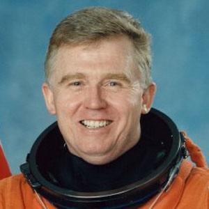 Charles Brady Jr.