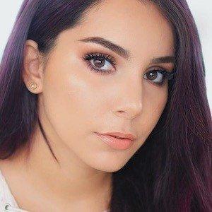 Jimena Aguilar