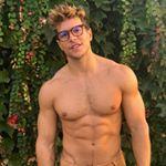 Matt O'Brien