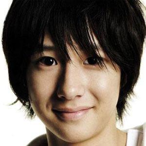 Ryutaro Morimoto