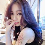 Ann Qi