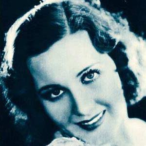 Mary Brian