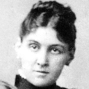 Sara Roosevelt