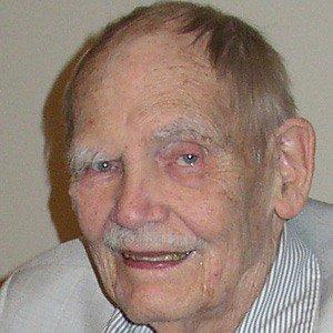 Frederik Pohl