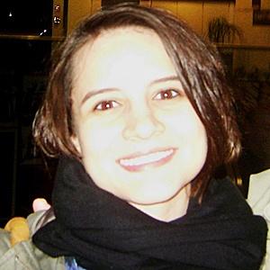 Bianca Comparato