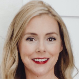 Jen Robison