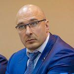Alexey Voevoda