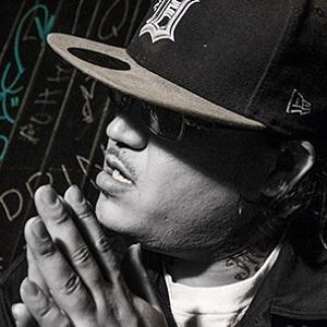 DJ Clay