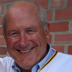 Steve Blass