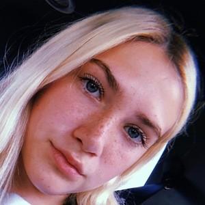 Chloe Kleiner