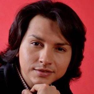 Pavel Arambula