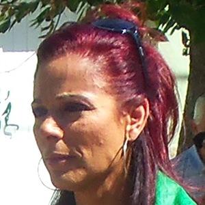 Iliana Calabro