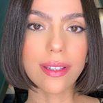 Lorrana Oliveira