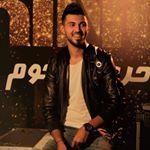 Zaki Chreif