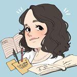 Mariana's Study Corner