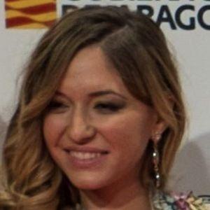Mireya Bravo