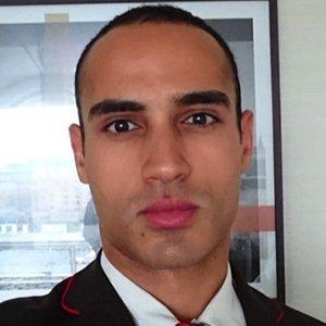 Mohamed Naeem Salama