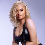 Whitney Reign